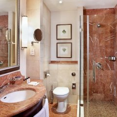 Corinthia Hotel Budapest 5* Представительский номер с различными типами кроватей фото 3