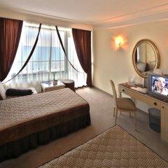 Palace Hotel - All Inclusive комната для гостей