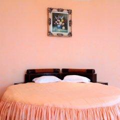 Мини-отель LUX удобства в номере