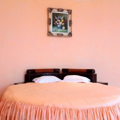 Lux Hotel удобства в номере