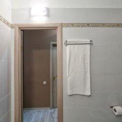 Elysium Hotel 3* Номер Комфорт с различными типами кроватей фото 23