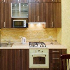Апартаменты Apartment Furmanska street в номере фото 3