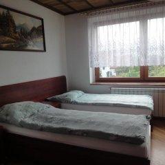 Отель 24W Eko Strachocin Польша, Вроцлав - отзывы, цены и фото номеров - забронировать отель 24W Eko Strachocin онлайн спа