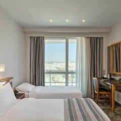 Отель STANLEY Афины комната для гостей фото 13