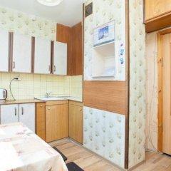 Гостиница Domumetro Vykhino в Москве отзывы, цены и фото номеров - забронировать гостиницу Domumetro Vykhino онлайн Москва в номере фото 3