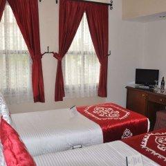 Istanbul Holiday Hotel Турция, Стамбул - 13 отзывов об отеле, цены и фото номеров - забронировать отель Istanbul Holiday Hotel онлайн удобства в номере