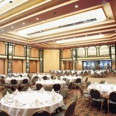 International Hotel (Ташкент) фото 2