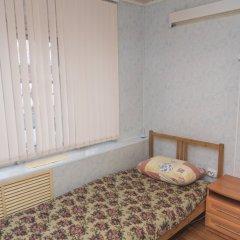 Мини-Отель Гермес комната для гостей фото 4