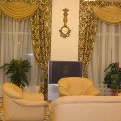 Отель Отрар Алматы спа фото 2