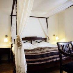 Carlton Hotel Guldsmeden 3* Стандартный номер с различными типами кроватей