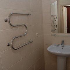 Hotel Sheikh ванная