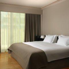 Отель NJV Athens Plaza Hotel Греция, Афины - 1 отзыв об отеле, цены и фото номеров - забронировать отель NJV Athens Plaza Hotel онлайн комната для гостей фото 5