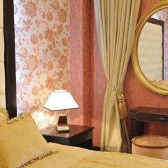 Отель Riviera Азербайджан, Баку - отзывы, цены и фото номеров - забронировать отель Riviera онлайн комната для гостей фото 4