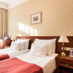 Отель ROTT 4* Стандартный номер фото 2