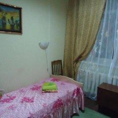 Гостиница Sysola, gostinitsa, IP Rokhlina N. P. детские мероприятия