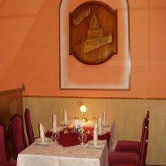 Гостиница Тихвин в Тихвине отзывы, цены и фото номеров - забронировать гостиницу Тихвин онлайн питание