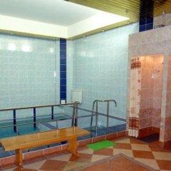 Гостиница Александрия сауна фото 2