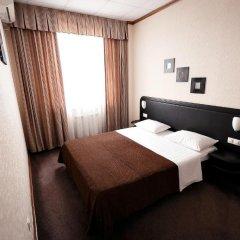 Отель Forum Plaza 4* Номер Luxe
