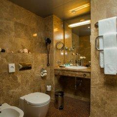 Гостиничный Комплекс Жемчужина 4* Улучшенный люкс фото 4