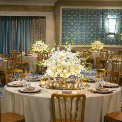 Отель The Nile Ritz-Carlton, Cairo