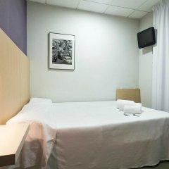Отель DingDong Putxet комната для гостей фото 2