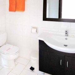 Отель Acrotel Lily Ann Beach ванная