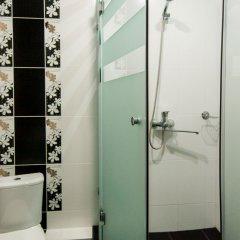 Гостиница Гостинично-ресторанный комплекс Белладжио ванная фото 3