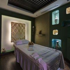 Grandeur Hotel Дубай спа фото 2