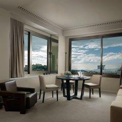 Отель NJV Athens Plaza Hotel Греция, Афины - 1 отзыв об отеле, цены и фото номеров - забронировать отель NJV Athens Plaza Hotel онлайн комната для гостей фото 13