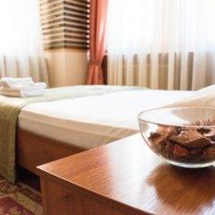 Отель Экспресс-Отель Улучшенный номер