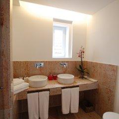 Апарт-Отель 54 Santa Catarina Boutique ванная фото 3