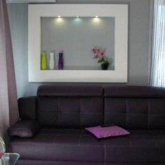 Апартаменты Studio Bereznya комната для гостей фото 2
