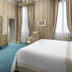 Danieli Venice, A Luxury Collection Hotel 5* Улучшенный номер фото 6
