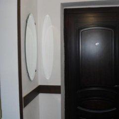 Гостиница «7 квадратов на Селезнёва, 4/7» в Краснодаре отзывы, цены и фото номеров - забронировать гостиницу «7 квадратов на Селезнёва, 4/7» онлайн Краснодар ванная фото 2