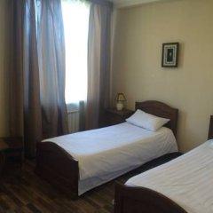 Гостиница Риф 3* Стандартный номер с разными типами кроватей фото 2