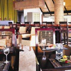 Отель Angsana Ihuru питание фото 5