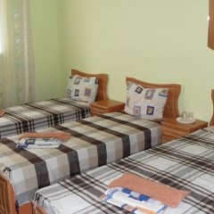 Hostel Vitan детские мероприятия фото 2