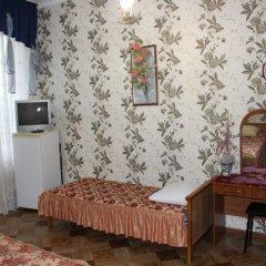 Гостиница Guest House Nika удобства в номере