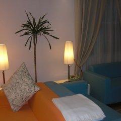 Отель GIAMAICA Римини комната для гостей фото 7