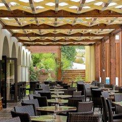 Отель Mareblue Cosmopolitan Hotel Греция, Родос - отзывы, цены и фото номеров - забронировать отель Mareblue Cosmopolitan Hotel онлайн питание