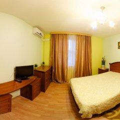 Гостиница на Окской удобства в номере