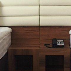 Гостиница Сокол 3* Номер Комфорт с различными типами кроватей фото 3