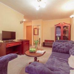 Гостиница Байкал 2* Полулюкс с различными типами кроватей фото 5