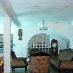 Riverdale Hotel Канди интерьер отеля фото 2