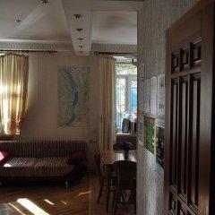 Гостиница Nerpa Backpackers Hostel в Иркутске отзывы, цены и фото номеров - забронировать гостиницу Nerpa Backpackers Hostel онлайн Иркутск спа