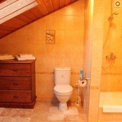 Отель Мелодия гор 3* Апартаменты фото 7