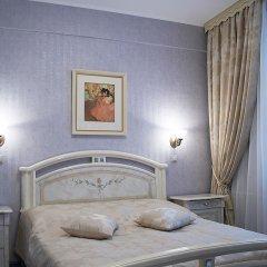 Гостиница Восток в Москве - забронировать гостиницу Восток, цены и фото номеров Москва комната для гостей фото 6