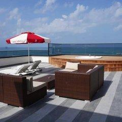 Selectum Luxury Resort Belek 5* Резиденция Presidential с различными типами кроватей фото 4