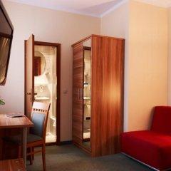 Hotel Marienbad комната для гостей фото 2