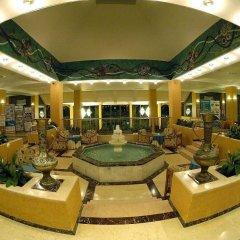 World Ozkaymak Select Hotel Турция, Аланья - отзывы, цены и фото номеров - забронировать отель World Ozkaymak Select Hotel онлайн бассейн